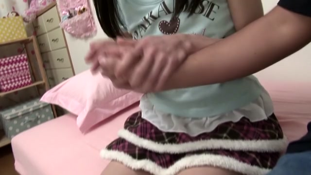 Amazing Japanese girl in Hottest HD, Teens JAV scene Free euro erotic stories