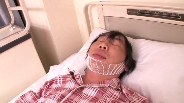 RisaMurakami-vandr008.HD Veronica avluv in my first sex teacher