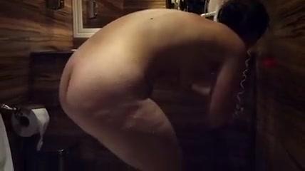 Un couple mature russe se fait une sextape le soir ghana old women porn
