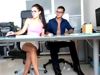 Private Amateur, Doggystyle, Hidden Cam Video, Check It