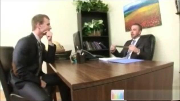 office meeting Tia Layne Porn