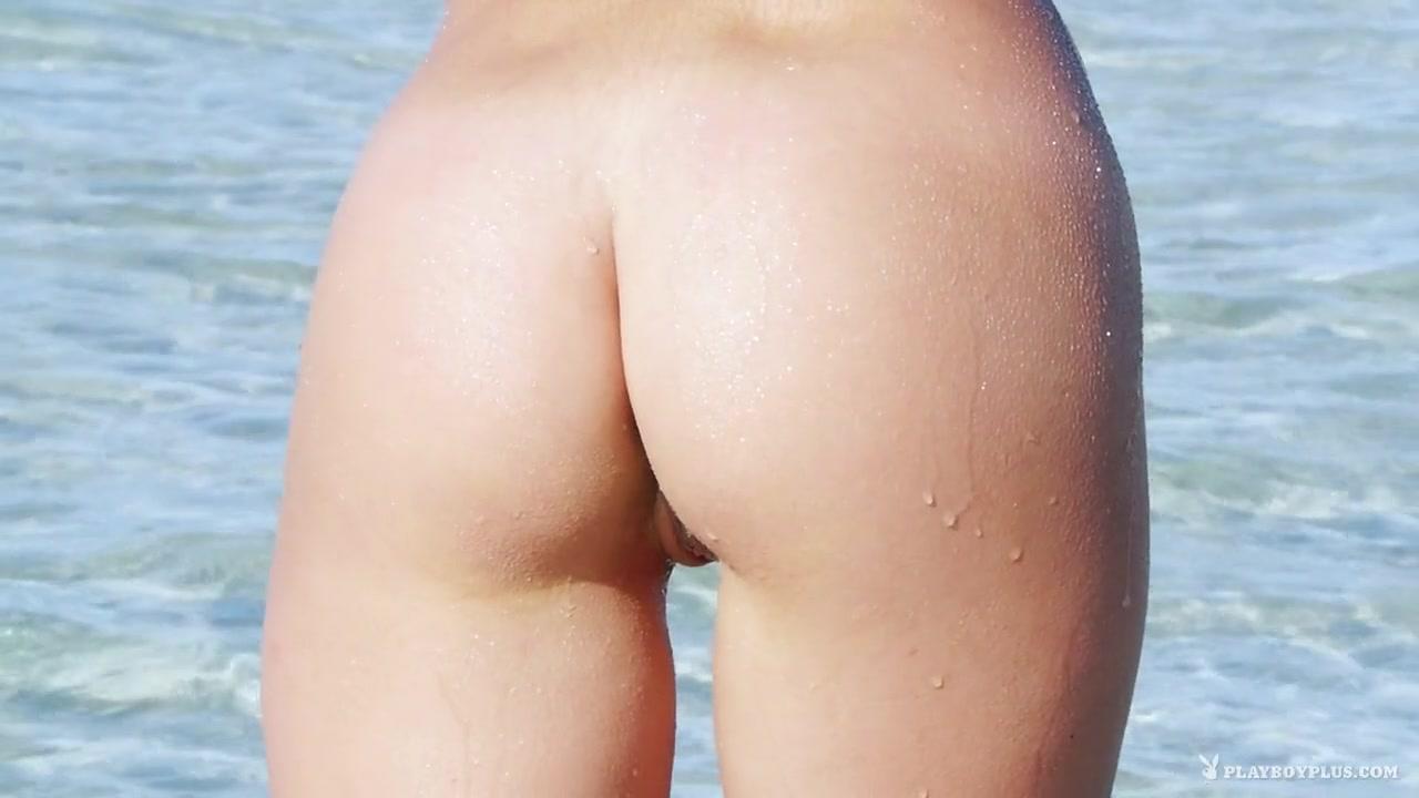 Cybergirl of the Year 2015 Khloe Terae Free Squirting Porn Hd