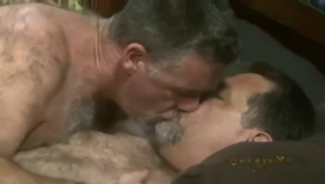 Daddy bears fuck Small Xxxx Videos