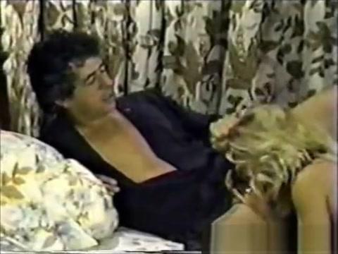 Vintage ThreesomeBlowjob Classic Cumshot Ffm Kuwait nude grils foto