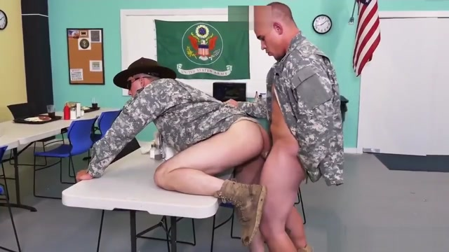Nude military huge cocks gay first time Yes Drill Sergeant! Sexy underwear girls tumblr