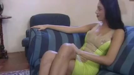 Eva Black Shes Taken From The Ass Amazing nude porn