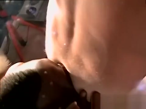 Man sucking his own dick movietures and porn virgin butt hunters boys sexy girls in see through clothing