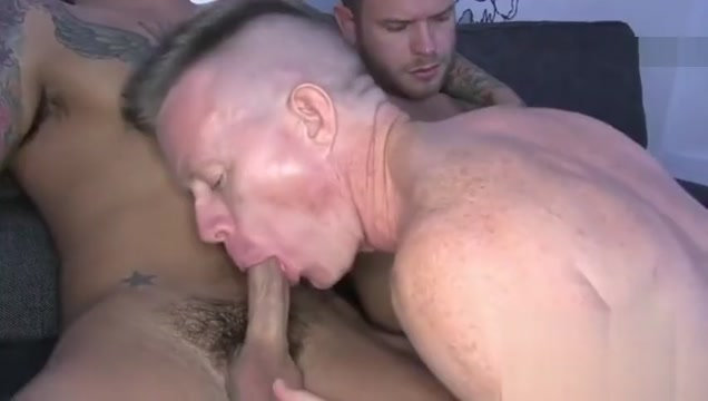 Tattoo gay anal with cumshot Stuck at work and horny in Daegu