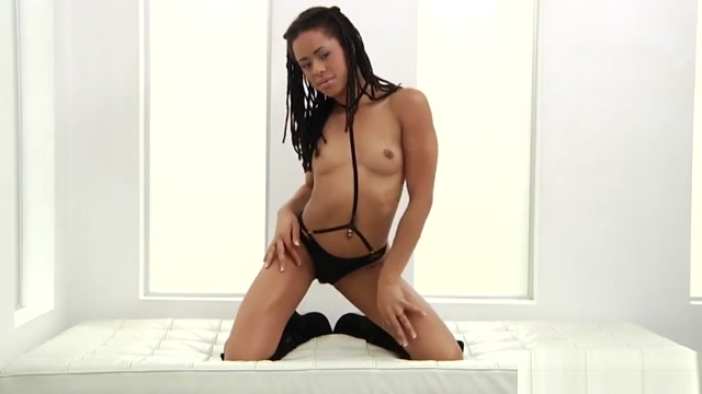 Ebony Beauty Buttfucked naked girls fucked dick