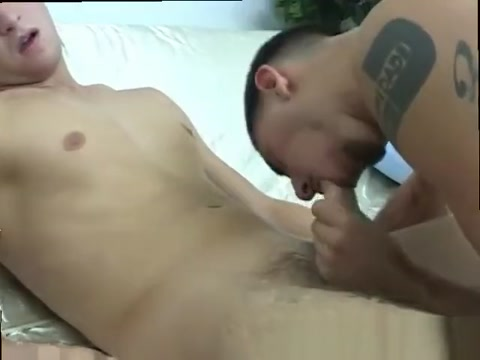 Dylan lady sex with boy tube hot hen gay porn movie however Wife crazy stacie pics