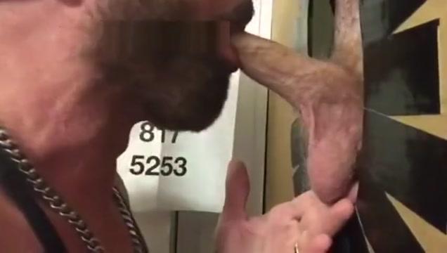 Big White Cock Serviced by Philadelphia Sucker Sex for money in San Antonio de los Banos
