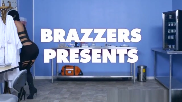 Brazzers - Doctor Adventures - Phoenix Marie Charles Dera an Adult free group yahoo