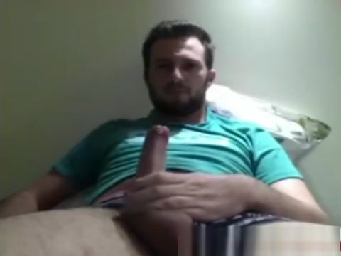 guy on cam 167 Fast Sex On Road