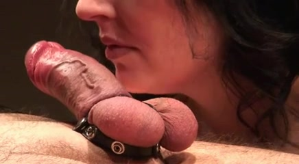 Consummate cook jerking with pleased end my first sex teacher clip