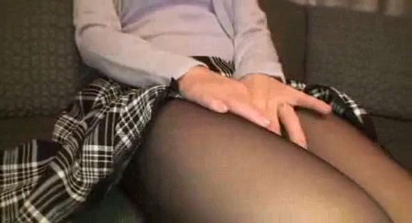 Japanese Older Mariko Yoshizawa Pt 1 (Uncensored) free short gay clips