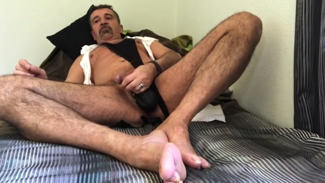Skype with 3 Mans webcam chat room sex