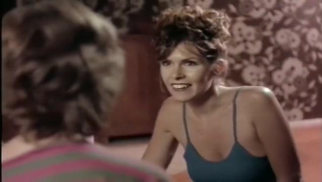 Classic Clip 002 (-1983- Private Teacher ) Sex dildo canada