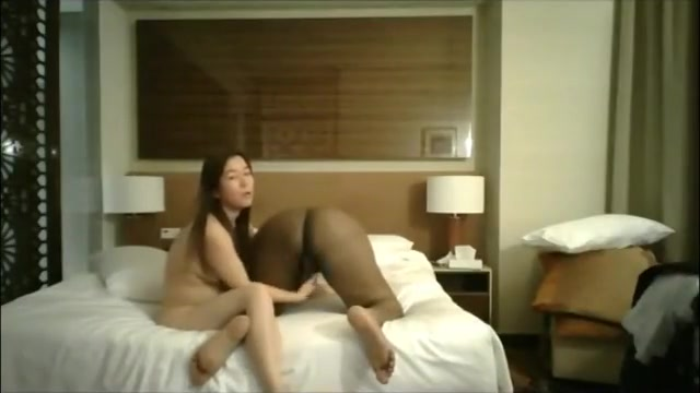 IMAF - Korean whore ass finger and prostate massage kerala ass - Indian Fucking women in jackson mississippi