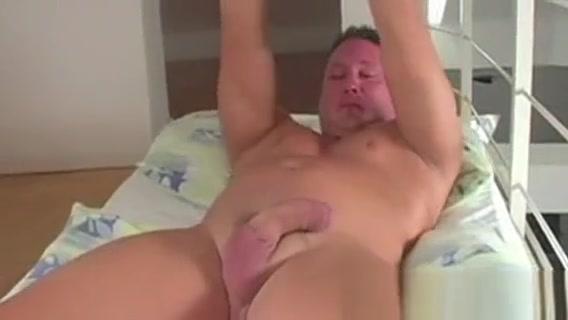 Redhead Gilf Loves To Please behind camera porn movie