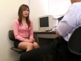 Spycam Teen Caught Stealing Blackmailed 52