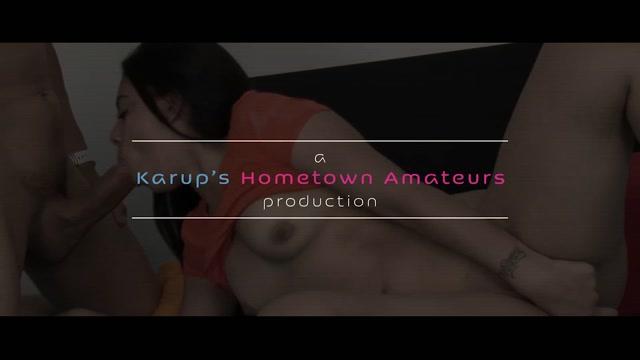 Penelope White - Karups