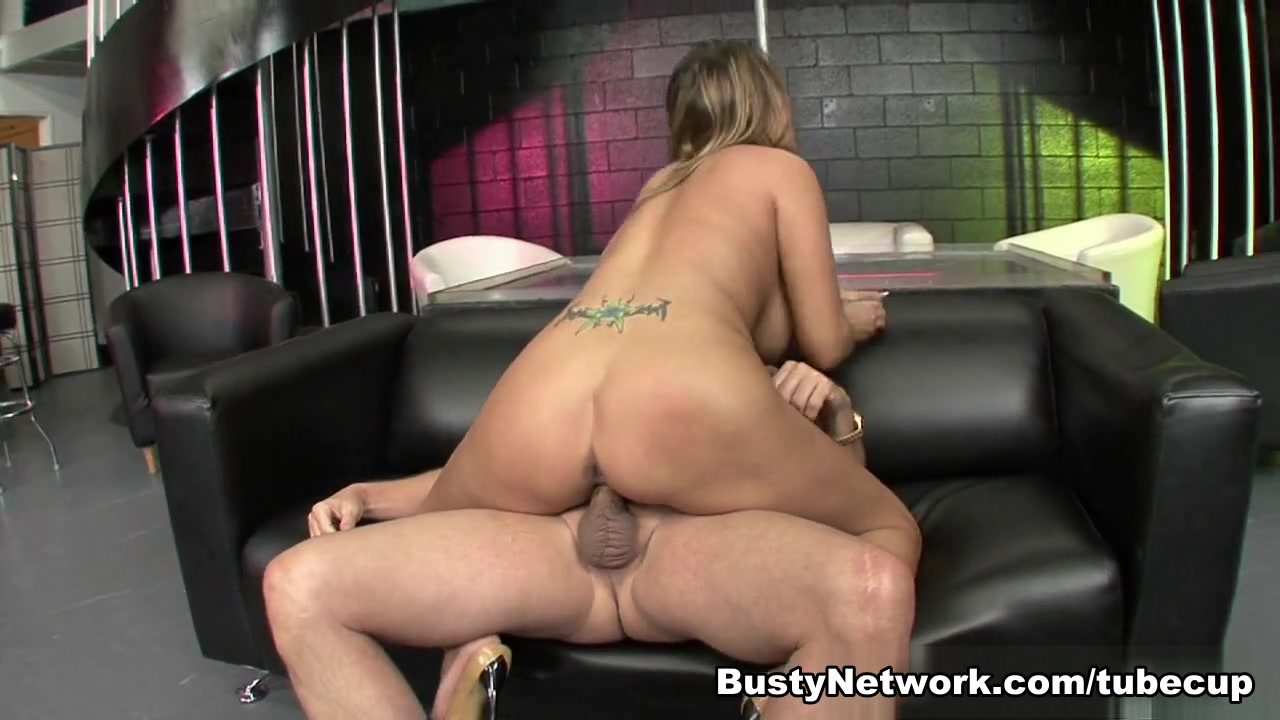 Big Tits Trina Michaels Fucks And Bangs naked girls butts virus free