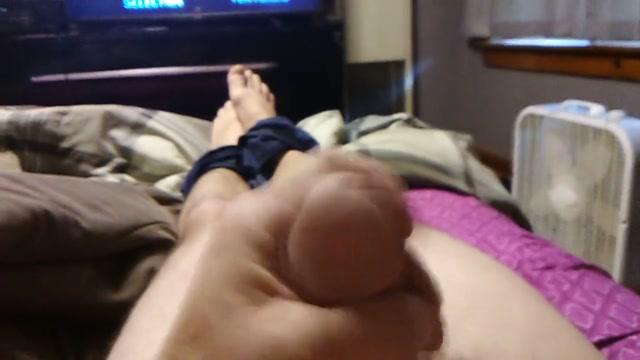 Xxxxxx Nautive america nude big tits yoga trainar pornsex video
