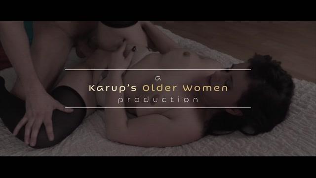 Drugaya - Karups Lesbian babes images