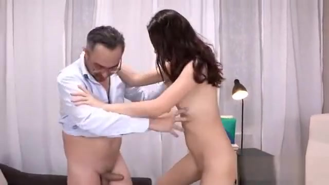 Cuddly College Girl Is Teased And Reamed By Her Older School Asian tits doll