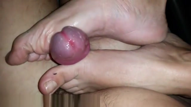Hottest xxx movie Feet best , take a look Lasbans sex