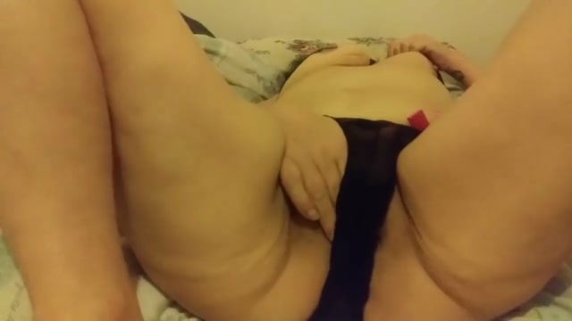 wife anal busty colombian babe gets her asshole pounded