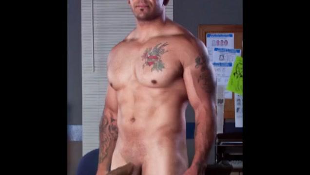 RENZO18CM - VIDEO 016 - GAY PORN! image of bare girls of cartoons