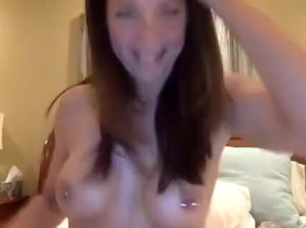 New Exclusive Masturbation, Webcam, Amateur Scene Will Enslaves Your Mind