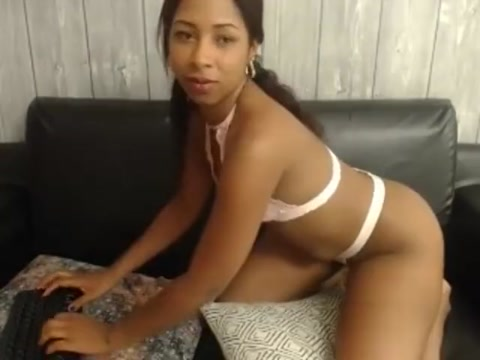 Roxanasmiith Tanya vader boobs webcam