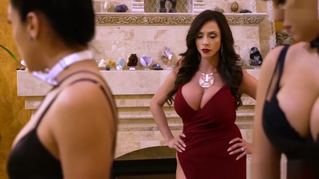 Xxx Porn Video - Blood Sisters 4 rep koera girls nude photo