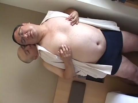 japanese daddy greek women nude having sex