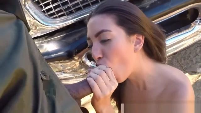Jocelyn off duty cop bdsm gangbang dp police hot friends step free sex fuked hairy chloe vevrier