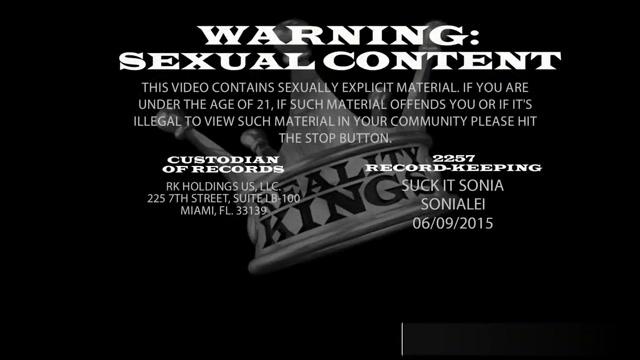 RealityKings - Milf Hunter - Bruce Venture Kalina Ryu - Ryu Elizabeth banks nude body