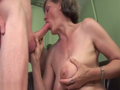 big cock for a 76 years old granny periorbital petechiae in adults