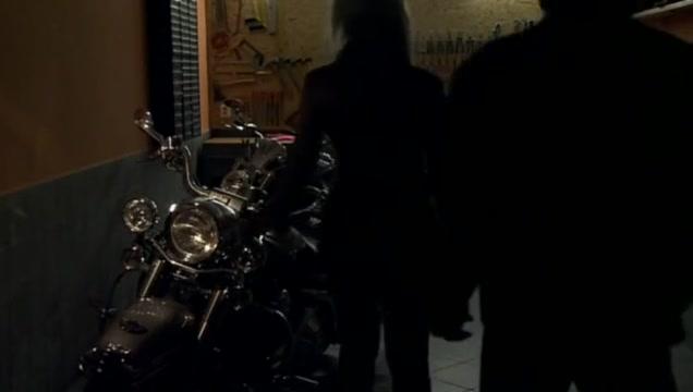 Daria Glower - Anal Motor Bitches romi rain manuel ferrara