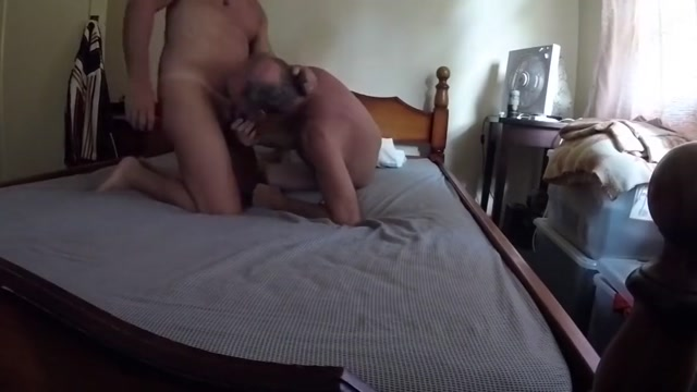 man on man sex 2 free xxx porn story