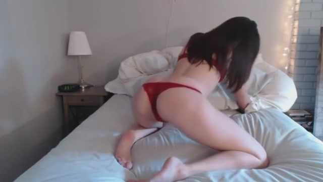 MOINSSAGE ANAL FUCK