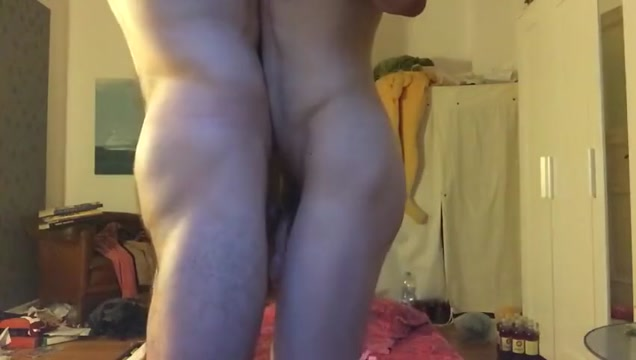 twink suck big cock free cum eating cuckold porn