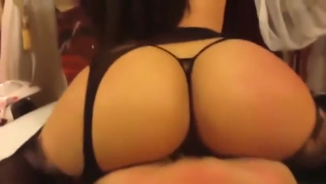Brazilian Girl in Stockings Hot sex videos on dailymotion