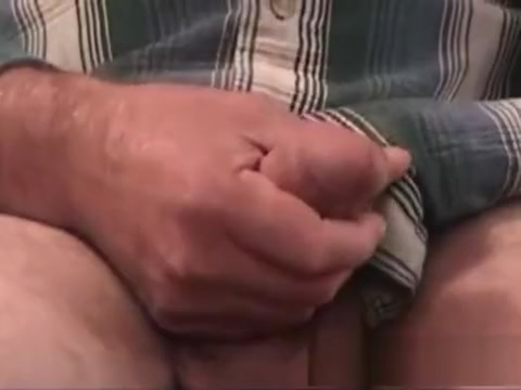 Mature Amateur Troyce Jacking Off how to increase female sex drive naturally