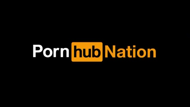Asa Aokira Explores Pornhub Nation