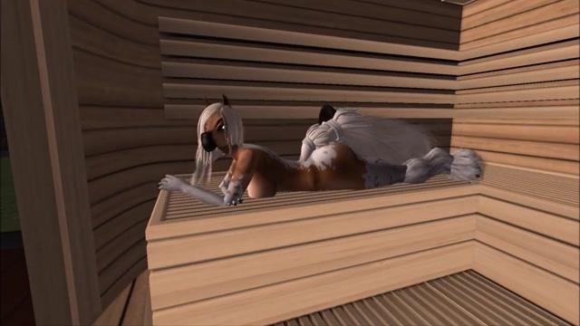 Sauna Date Seeking an outgoing woman in Lujan