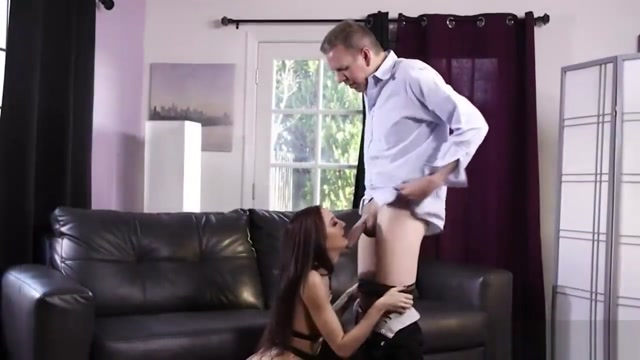 Goth girl Kendra Cole gets anal ripped solo male cumshot videos