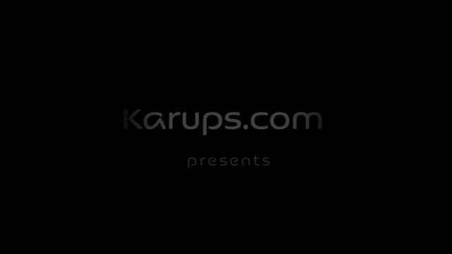 karups ha 181126 violet vixen Erika eleniak nude psp video