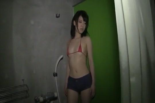 Astonishing porn video Solo Female incredible uncut